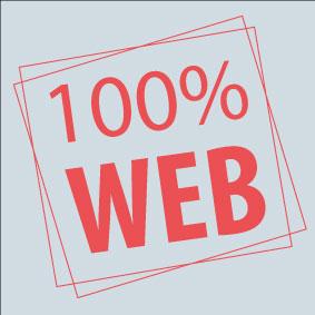 Logiciel Noa 100% Web