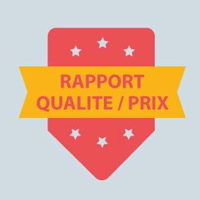 Logiciel Noa - Rapport Qualité / Prix